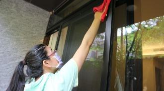 打掃服務推薦-家適美居家清潔