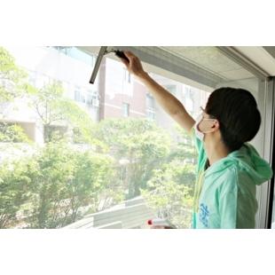 台北清潔公司推薦