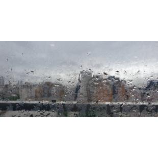 梅雨季節除溼小貼士